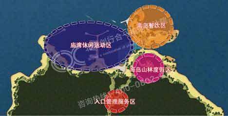 海岛177漫画规划