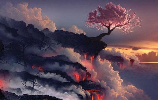 """安徽将创建""""大黄山国家公园"""""""
