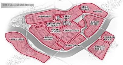 特色小镇策划案例之温州平阳宠物小镇